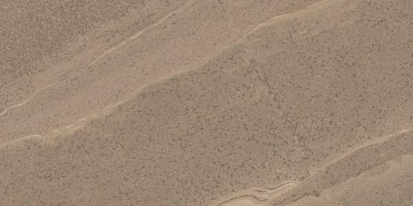 Steinoptik Wüstensand 45x90cm
