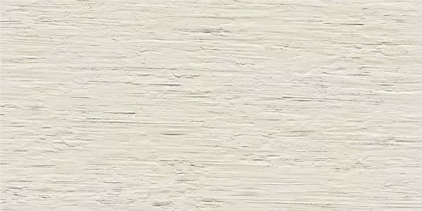 Betonoptik Weiss strukturiert 40x80cm