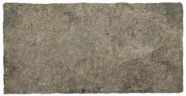 2cm Outdoor Greige 40x80cm