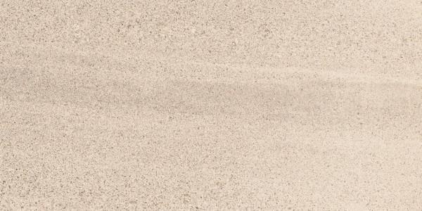 Steinoptik Beige 45x90cm