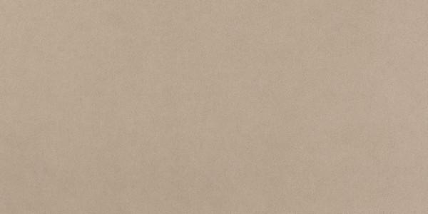 Wand & Bodenfliese Dove matt 60x60cm