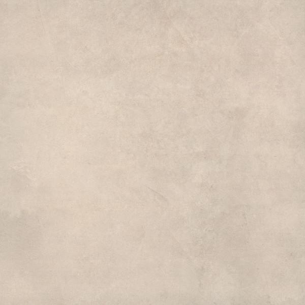 Steinoptik Soft Grey 33,3x33,3cm