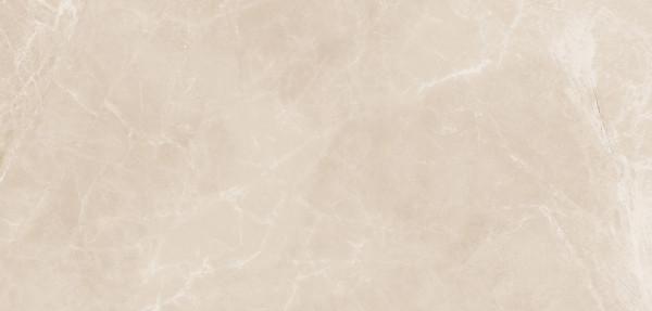 Marmoroptik Royal Beige 30,5x91,5cm