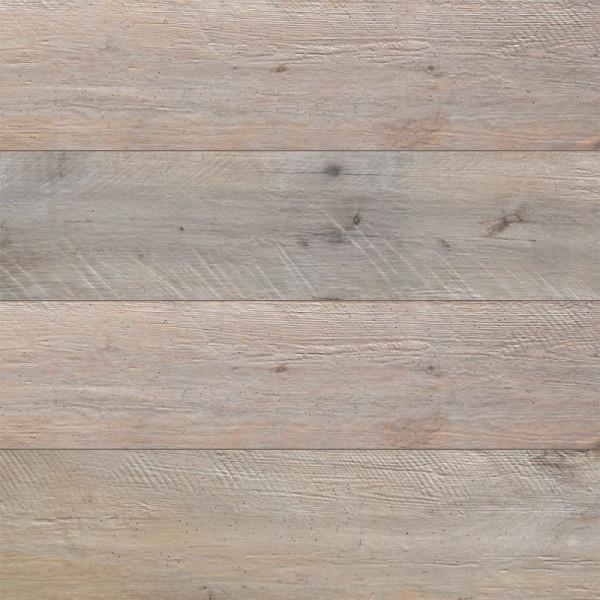 2cm Outdoor Natural Oak 30x120cm