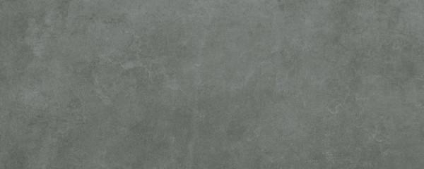 Steinoptik Grey Stone 30x60cm