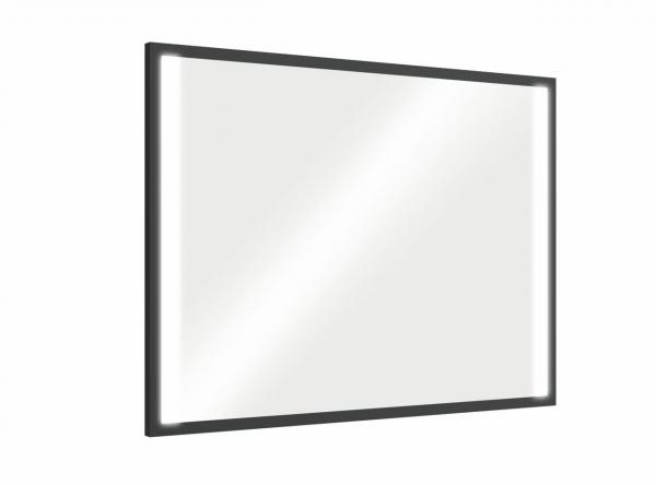 Vinci Spiegel 600 LED
