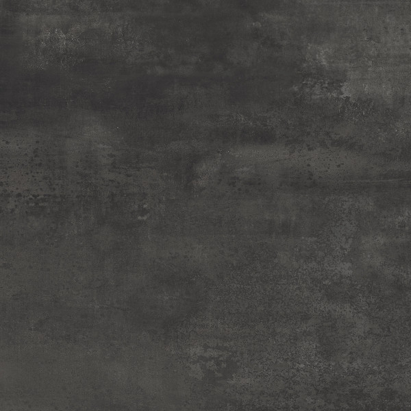 Metalloptik Dark 60x60cm