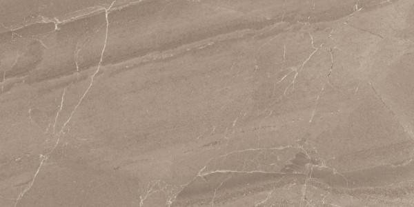 Geostone Terra 45x90cm