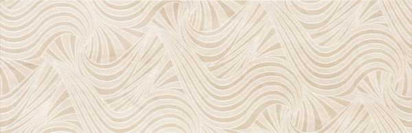 XXL Style Dekor Whispers 29,5x90,1cm