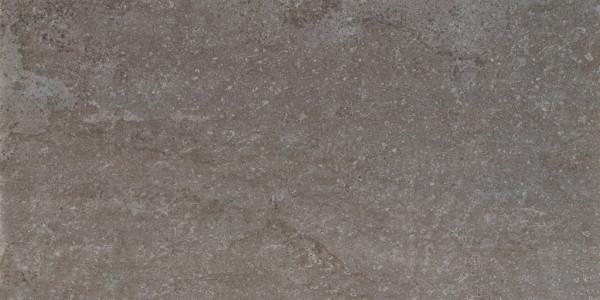 2cm Outdoor Stone dark 50x100cm