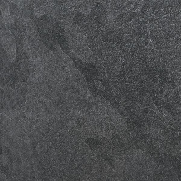Steinoptik Nero 59x59cm