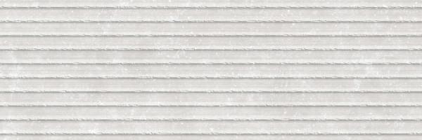 Steinoptik Dekor BlancLine 25x75 cm