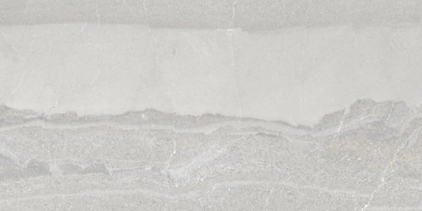 Geostone Grigio 30x60cm