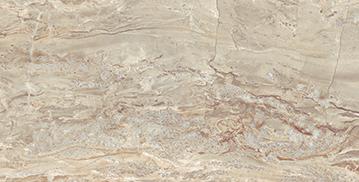 Marmoroptik Cappuccino 60x120cm