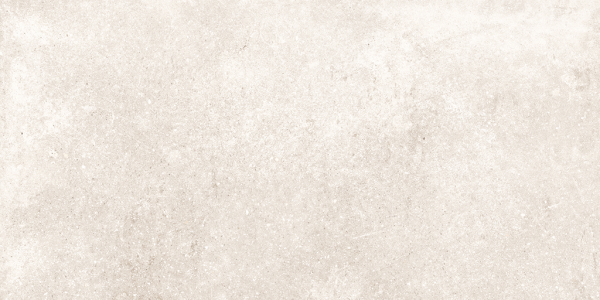 Betonoptik Beige 60x120cm