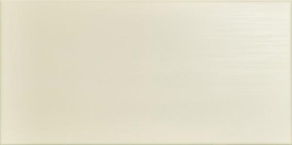 Reflex A beige 30x60 cm