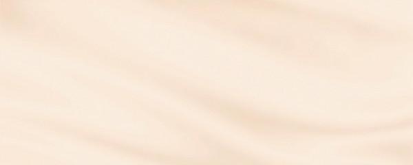 Wandfliese Crema 20x50cm