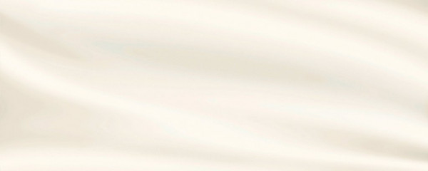 Wandfliese Bianco 20x50cm