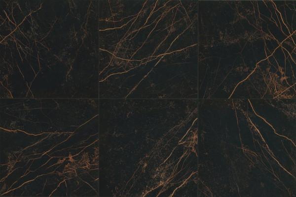 Versace Marble nero 58,5x58,5cm