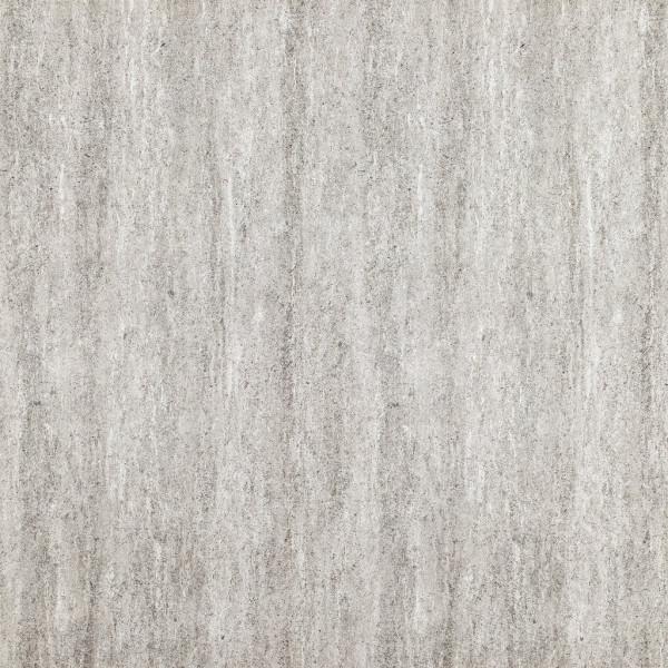 Armonia 05 60x60cm