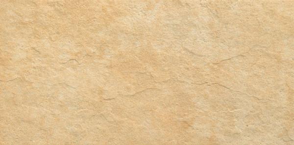 Steinoptik Beige 30x60cm