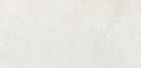 Steinoptik Bianco 30x60cm