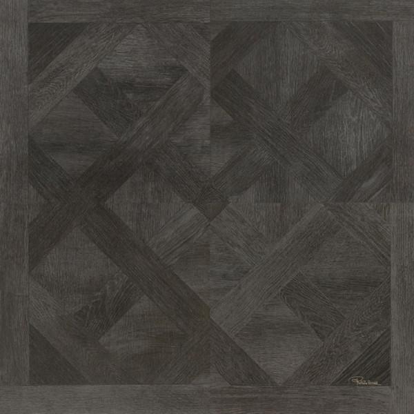 Roberto Cavalli Versailles Ebano Naturale 50x50cm
