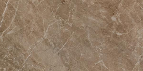 Versace Marble marrone 19,5x58,5cm