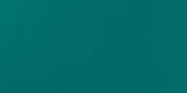 Wandfliese Türkis matt 40x80cm