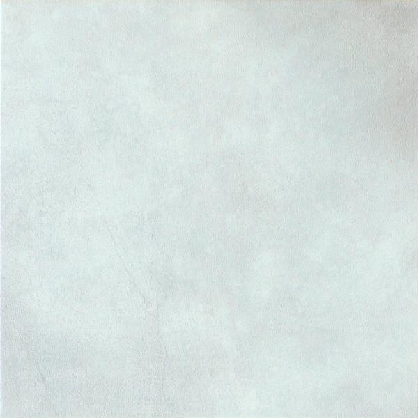Küchenfliese Hellgrau 20x20cm