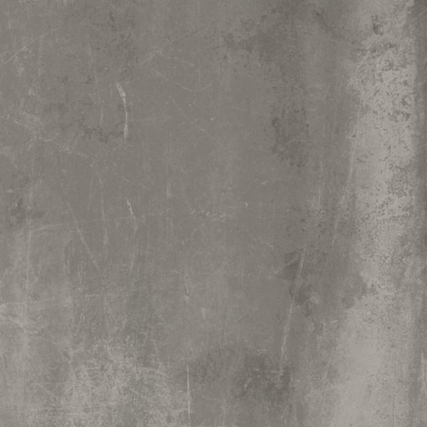 XXL Style Grau (G) slim 120x120cm