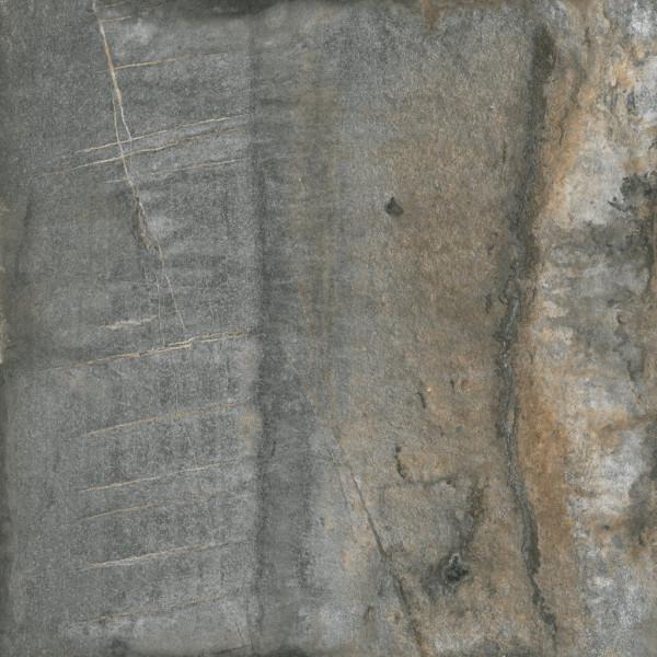 2cm Outdoor Stone Grey 80x80cm