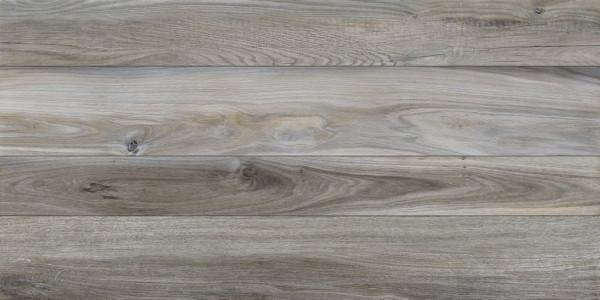 2cm Outdoor Grau 45x90cm