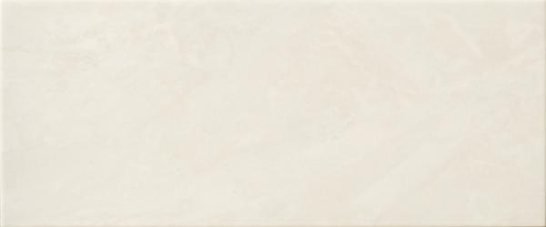 Versace Venere bianco 25x60cm