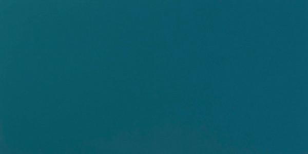 Wandfliese Blau matt 40x80cm