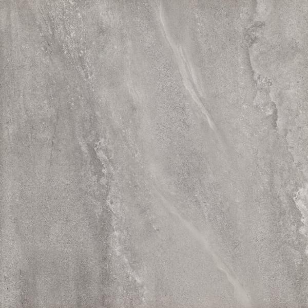 Armonia 02 60x60cm