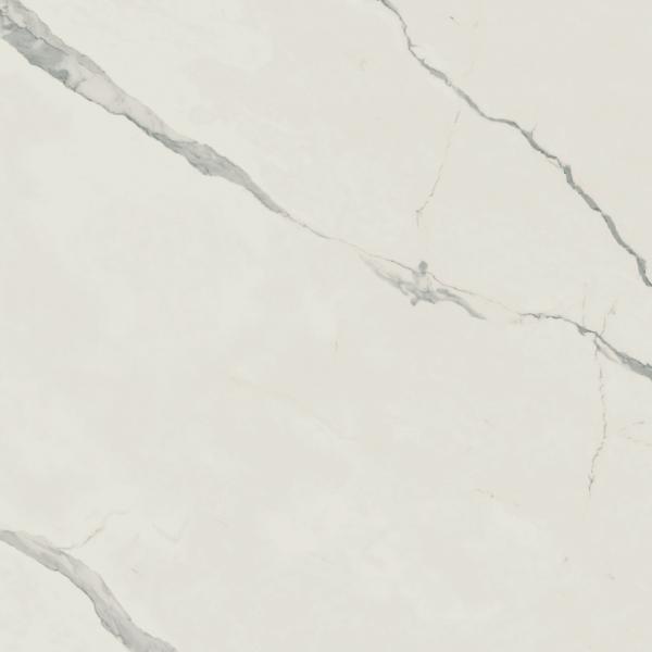 Marmoroptik Stat.Ven. 120x120cm