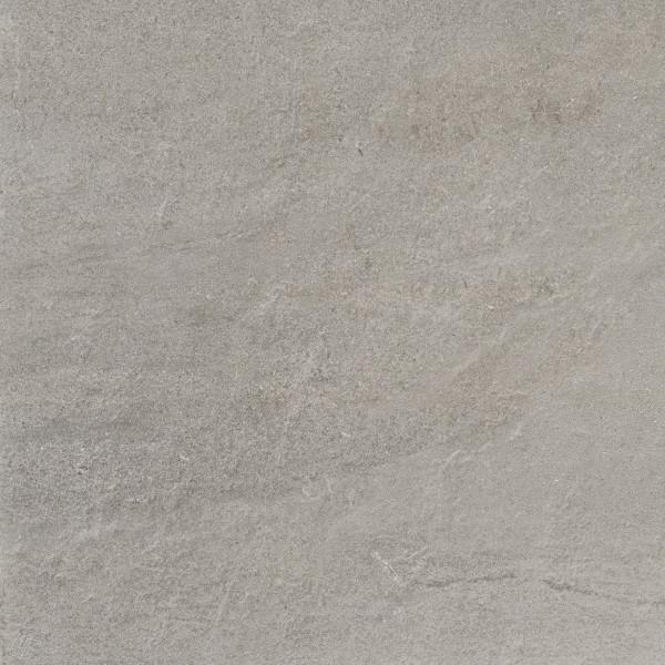 Steinoptik Stone Grey 60x60cm