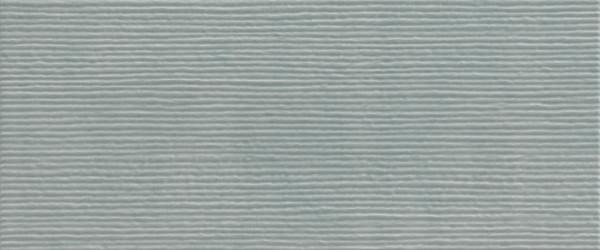Wandliese grün strukturiert 25x60 cm