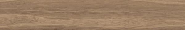 Holzoptik Nocciola 22,5x90cm