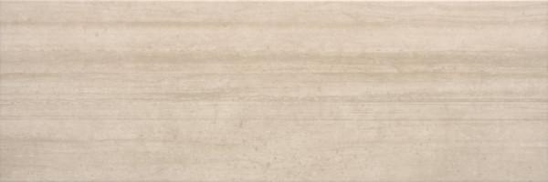XXL Style Wand Cream 30x90cm