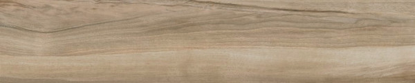 Holzoptik Beige 20x100cm