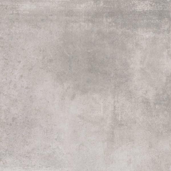 2cm Outdoor Grey 60x60cm