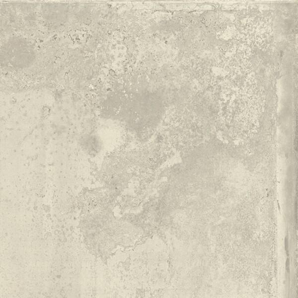 XXL Style Weiss (W) slim 120x120cm