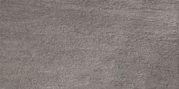 Steinoptik Grau 30x60cm Fliesen In Steinoptik Fliesenwelten