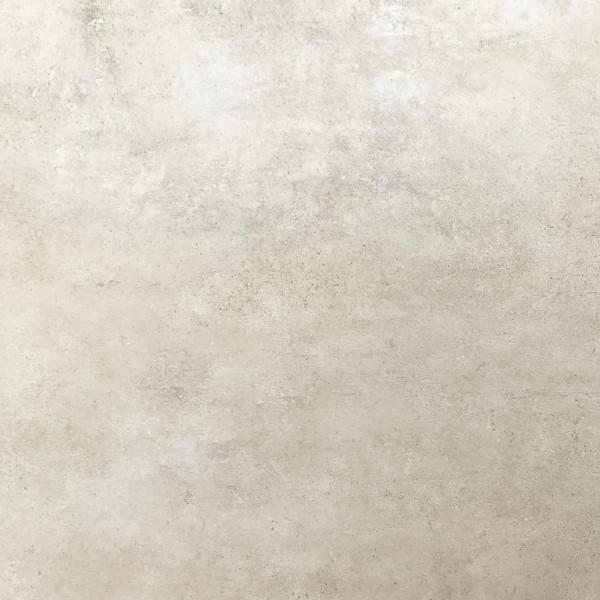 Betonoptik Clays Kaolin 45,5x45,5cm