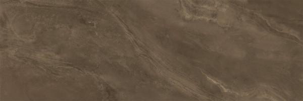 XXL Style Wand Braun 29,5x90,1cm
