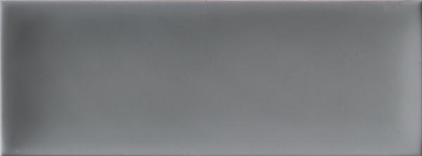 Wandfliese Grau 12,5x33,3cm