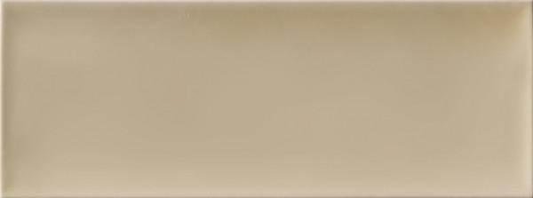 Wandfliese Beige 12,5x33,3cm