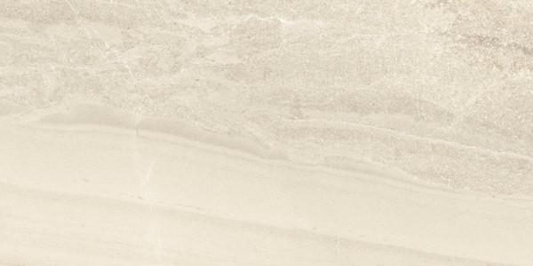 Geostone Beige 45x90cm